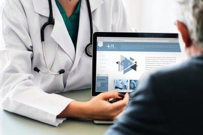 Glosas médicas podem ser reduzidas